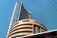 तेजी के साथ बंद हुआ शेयर बाजारः सेंसेक्स 382 अंक मजबूत, निफ्टी 11 हजार के पार
