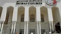 दुबई  अदालत ने पहली बार महिला को ब्लैकमेल करने का दोषी ठहराया