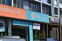 IDBI बैंक में हिस्सेदारी घटाने के लिए इरडा ने LIC से प्रस्ताव मांगा