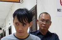 फेसबुक पर इस्लाम का अपमान करने के आरोपी युवक को 10 साल जेल