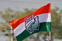जम्मू कश्मीर में विधानसभा चुनावों से भाग रही है भाजपा : कांग्रेस