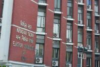 केरल निर्वाचन आयोग ने प्रचार में सबरीमला मुद्दे के इस्तेमाल के खिलाफ किया आगाह