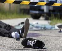 गोंडा में हुआ भयानक सड़क हादसा, सगे भाईयों समेत 3 की मौके पर मौत